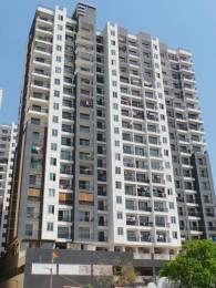 950 sqft, 2 bhk Apartment in Kamanwala Manavsthal Malad West, Mumbai at Rs. 1.1500 Cr