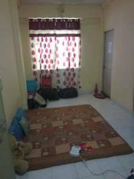 275 sqft, 1 bhk Apartment in Builder New mhada complex near Jankalyan Nagar Jankalyan Malad West, Mumbai at Rs. 26.0000 Lacs