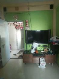 275 sqft, 1 bhk Apartment in Builder New mhada complex near Jankalyan Nagar Jankalyan Malad West, Mumbai at Rs. 26.5000 Lacs