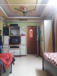 360 sqft, 1 bhk Apartment in Builder Mhada Shivaji raje complex Kandivali West, Mumbai at Rs. 37.0000 Lacs