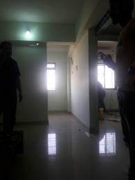 345 sqft, 1 bhk Apartment in Builder malvani mhada Gaikwad Nagar Malvani, Mumbai at Rs. 10500