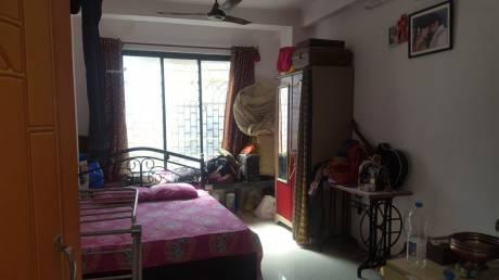 300 sqft, 1 bhk Apartment in Builder Mhada Society Charkop Sector 5, Mumbai at Rs. 70.0000 Lacs