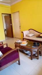 640 sqft, 2 bhk Apartment in Pooja Enclave Kandivali West, Mumbai at Rs. 1.5300 Cr
