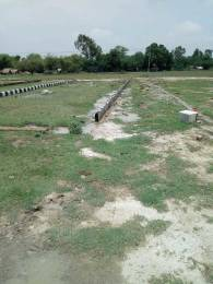 1000 sqft, Plot in Builder Project Maghar Road, Gorakhpur at Rs. 3.5000 Lacs