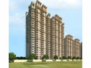 950 sqft, 2 bhk Apartment in Builder Haryana Affordable homes in sector 37d gurgaon Pataudi Road, Gurgaon at Rs. 23.8400 Lacs