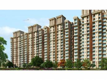750 sqft, 2 bhk Apartment in Builder Haryana affordable housing in grugaon Pataudi Road, Gurgaon at Rs. 21.1600 Lacs