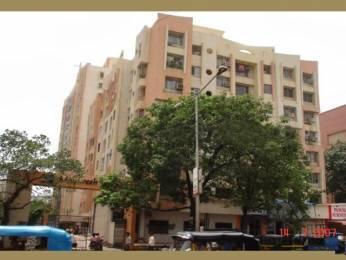 530 sqft, 1 bhk Apartment in Srishti Mayuresh Srishti Bhandup West, Mumbai at Rs. 29000