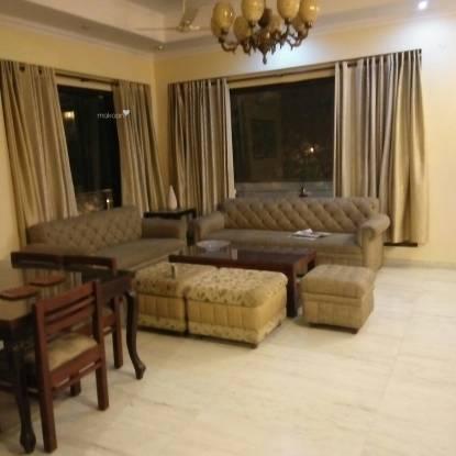 1200 sqft, 2 bhk BuilderFloor in Builder Project Sector-51 Noida, Noida at Rs. 25000