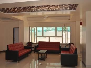 1750 sqft, 4 bhk Apartment in The Advantage Raheja Windermere Andheri West, Mumbai at Rs. 6.2500 Cr