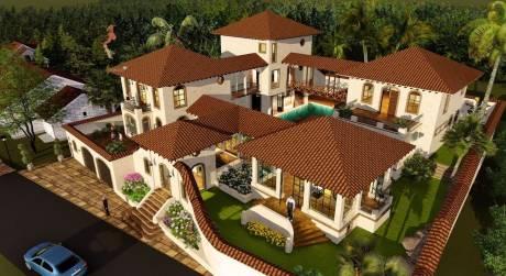 9300 sqft, 7 bhk Apartment in Builder Project Mumbai Goa Highway, Mumbai at Rs. 9.0000 Cr
