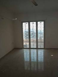 950 sqft, 2 bhk Apartment in RK Lunkad Housing Company Nisarg Deep Wakad, Pune at Rs. 55.0000 Lacs
