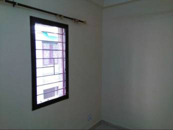 400 sqft, 1 bhk Apartment in Builder DDA Golf Link Sector 23B Sector 23, Delhi at Rs. 7500