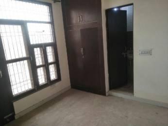 1700 sqft, 3 bhk Apartment in Builder Prakirti Apartment Dwarka sec 6, Delhi at Rs. 26000