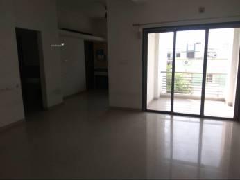 1250 sqft, 2 bhk Apartment in Builder Nizampura main road Nizampura road, Vadodara at Rs. 11000