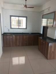 1650 sqft, 3 bhk Apartment in Builder Sama main road Sama, Vadodara at Rs. 18500