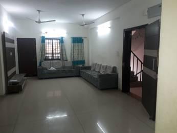 1750 sqft, 3 bhk Apartment in Builder SAMA SAVLI ROAD sama savli road, Vadodara at Rs. 25000