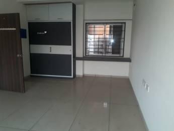 2000 sqft, 3 bhk Apartment in Builder Sama main road Sama, Vadodara at Rs. 18000