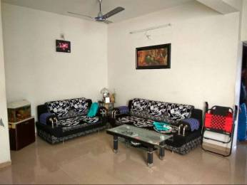 1200 sqft, 2 bhk Apartment in Builder Nizampura road Nizampura, Vadodara at Rs. 45.0000 Lacs