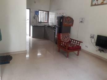 970 sqft, 3 bhk IndependentHouse in Builder Chhani j naka main road Chhani Jakatnaka, Vadodara at Rs. 55.0000 Lacs