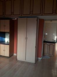 1375 sqft, 3 bhk Apartment in Builder Sama main road Sama, Vadodara at Rs. 35.0000 Lacs