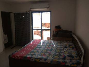 1300 sqft, 2 bhk Apartment in Builder Sama savli main road Sama Salvi Road, Vadodara at Rs. 40.0000 Lacs
