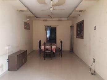 1250 sqft, 2 bhk IndependentHouse in Builder Nizampura main road Nizampura, Vadodara at Rs. 15000