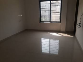2100 sqft, 5 bhk Villa in Builder Sama main road Sama, Vadodara at Rs. 20000