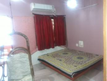 1250 sqft, 3 bhk IndependentHouse in Builder Karelibaug main road Karelibagh, Vadodara at Rs. 25000