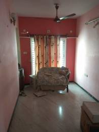 1250 sqft, 2 bhk Apartment in Builder Sama main road Sama, Vadodara at Rs. 12000