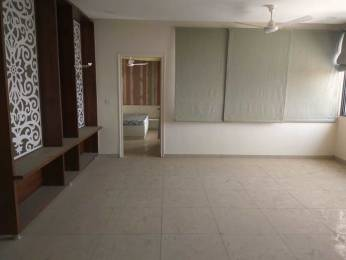 5000 sqft, 5 bhk Apartment in Builder Sama savli main road sama savli road, Vadodara at Rs. 1.4000 Cr