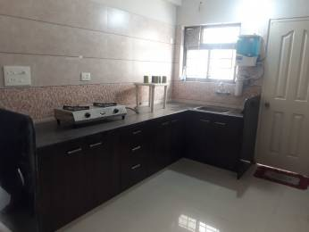 2500 sqft, 4 bhk Apartment in Builder Sama savli main road SamaSavli Rd, Vadodara at Rs. 25000