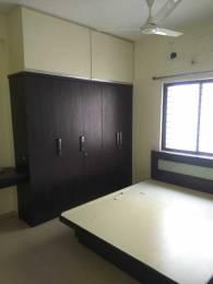 1600 sqft, 3 bhk Apartment in Builder Sama main road Sama, Vadodara at Rs. 18000