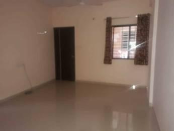 1250 sqft, 2 bhk Apartment in Builder Chhani main road Chhani Road, Vadodara at Rs. 7000
