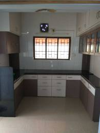 1500 sqft, 2 bhk Apartment in Builder Sama main road Sama, Vadodara at Rs. 15000