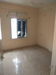 1250 sqft, 2 bhk Apartment in Builder New sama main road New Sama, Vadodara at Rs. 11000
