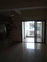 1350 sqft, 2 bhk Apartment in Builder Nizampura main road Nizampura, Vadodara at Rs. 12000