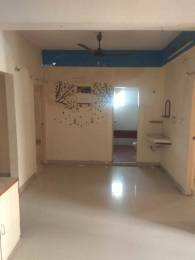 1250 sqft, 2 bhk Apartment in Builder Sama savli main road SamaSavli Rd, Vadodara at Rs. 12000