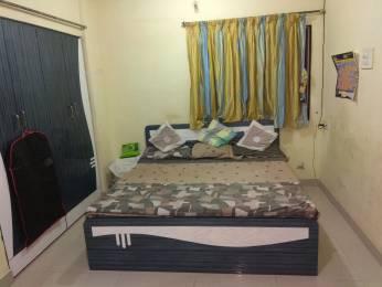 635 sqft, 1 bhk Apartment in Latif Latif Park Mira Road East, Mumbai at Rs. 51.0000 Lacs