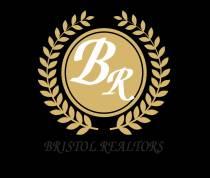 Bristol Realtors