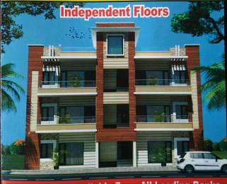 650 sqft, 1 bhk BuilderFloor in Shiwalik Shivalik City Sector 127 Mohali, Mohali at Rs. 12.9000 Lacs
