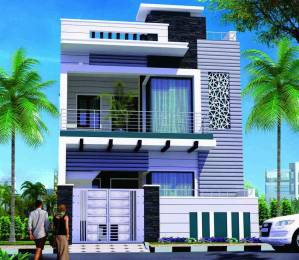1400 sqft, 3 bhk IndependentHouse in Builder Project Kharar Kurali Road, Mohali at Rs. 34.9500 Lacs