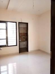 1500 sqft, 3 bhk Villa in Builder Golden City Kharar Landran road, Mohali at Rs. 36.9000 Lacs