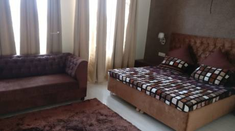 2140 sqft, 3 bhk IndependentHouse in Ansal Golf Links Sector 114 Mohali, Mohali at Rs. 60.0000 Lacs