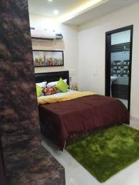 1650 sqft, 3 bhk Apartment in Shiwalik Shivalik City Sector 127 Mohali, Mohali at Rs. 30.9000 Lacs