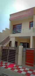 1700 sqft, 3 bhk IndependentHouse in Builder GTB Nagar Kharar Guru Teg Bahadur Nagar, Mohali at Rs. 38.0000 Lacs