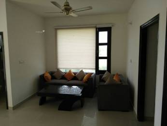 1150 sqft, 2 bhk Apartment in GGP Noor Homes Sector 115 Mohali, Mohali at Rs. 19.0000 Lacs