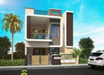 1800 sqft, 3 bhk Villa in Shiwalik Shivalik City Sector 127 Mohali, Mohali at Rs. 49.0000 Lacs