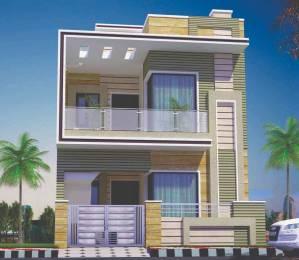 1450 sqft, 3 bhk Villa in Shiwalik Shivalik City Sector 127 Mohali, Mohali at Rs. 39.0000 Lacs
