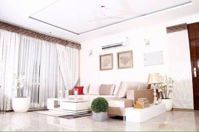 1075 sqft, 2 bhk Apartment in Gillco Parkhills Sector 126 Mohali, Mohali at Rs. 47.0000 Lacs