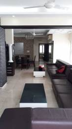 3600 sqft, 5 bhk Apartment in South Apartment Prince Anwar Shah Rd, Kolkata at Rs. 4.5000 Cr